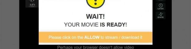 Remove carlbendergogo virus from Chrome, Firefox, IE