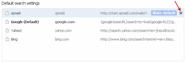 chrome-default-search-settings