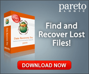 Download Data Recovery Pro