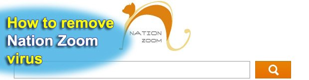 How to remove Nation Zoom (nationzoom.com) hijack virus