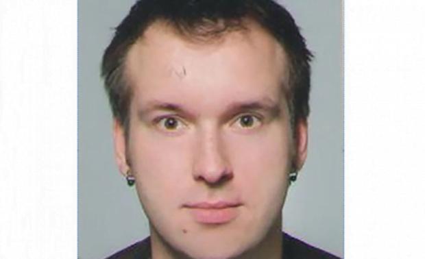 Hennadiy Kapkanov, the elusive cybercriminal