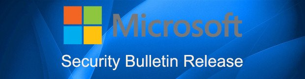 ADVANCE NOTIFICATION – April 2009 MSRC Security Bulletin Release