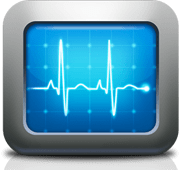 Download PC Health Advisor