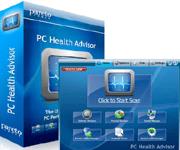PC Health Advisor