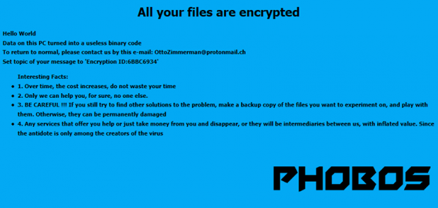 phobos.html ransom message