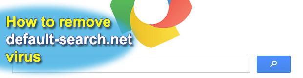 Uninstall Google Chrome - Computer - Google Chrome Help