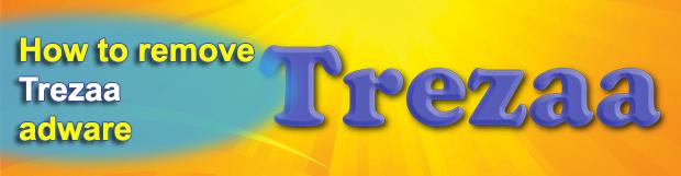 Remove Trezaa malware (Trezaa.Scheduler.exe) in Chrome, Firefox and IE