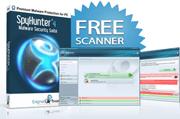 spyhunter-free-scanner
