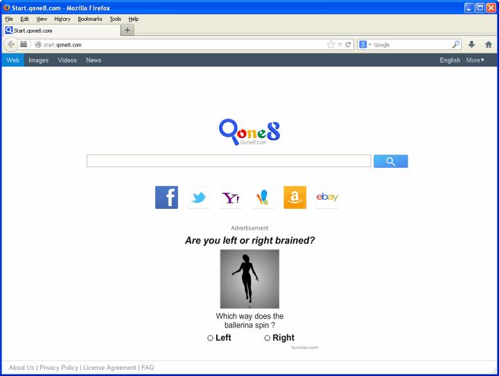 malicious malware removal tool.jpg