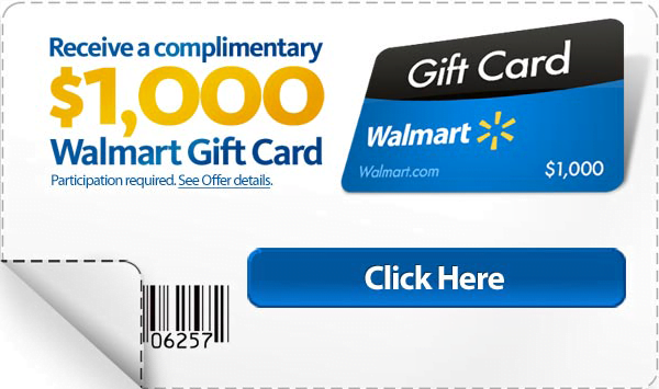 Deceptive today.gift cards pop up