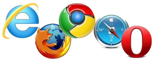 Chromium vs Google Chrome ¿En qué se diferencian?